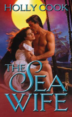 Image for The Sea Wife