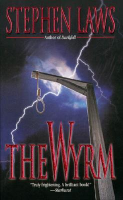 Image for The Wyrm