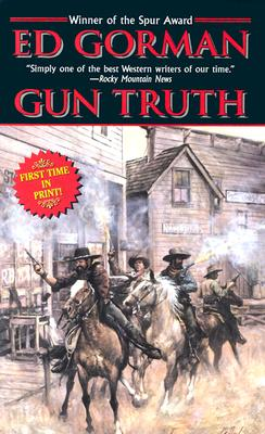 Image for Gun Truth