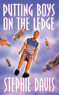 Image for Putting Boys on the Ledge
