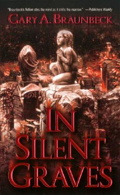 Image for In Silent Graves