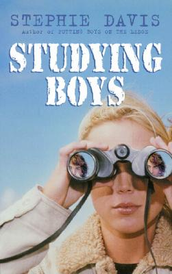 Image for Studying Boys