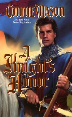 A Knight's Honor, CONNIE MASON
