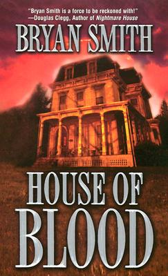 Image for House Of Blood