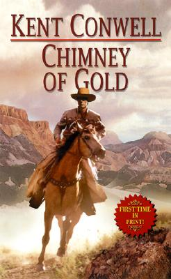 Image for Chimney of Gold