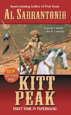 Image for Kitt Peak