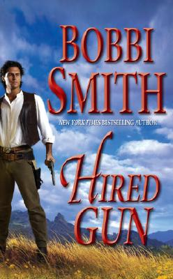 Image for Hired Gun