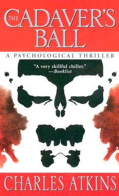 Image for The Cadaver's Ball