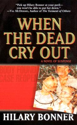 Image for When the Dead Cry Out