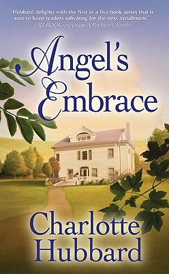 Image for Angel's Embrace