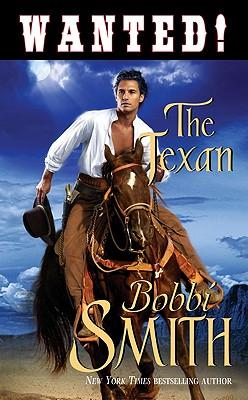Wanted!: The Texan, BOBBI SMITH