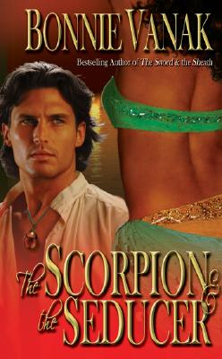 Image for The Scorpion & The Seducer (Leisure Historical Romance)