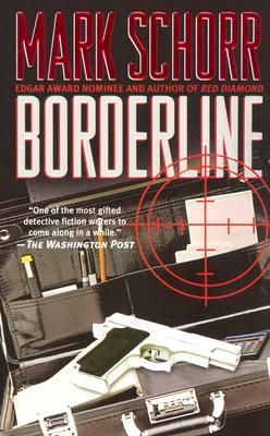 Borderline, Schorr, Mark