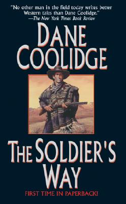 Image for Soldier's Way, The