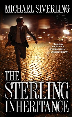 The Sterling Inheritance, Michael Siverling