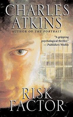 Risk Factor, Charles Atkins