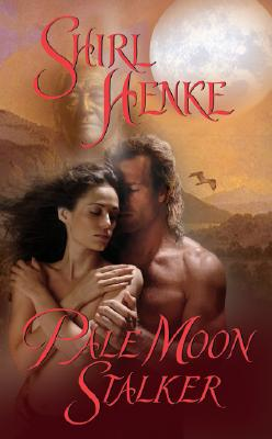 Image for Pale Moon Stalker (Leisure Historical Romance)
