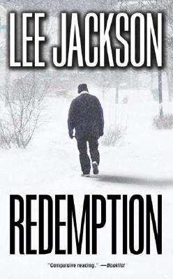 Redemption, Jackson, Lee