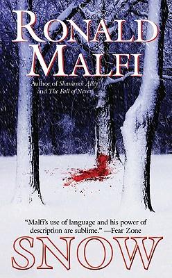 Snow, Ronald Malfi