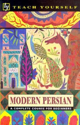 Modern Persian (Teach Yourself)