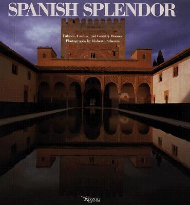 Image for Spanish Splendor