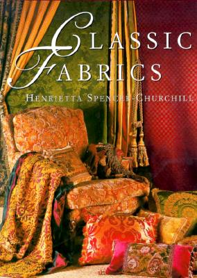 Image for Classic Fabrics