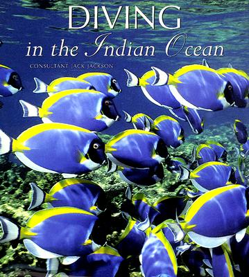 Image for Diving in the Indian Ocean