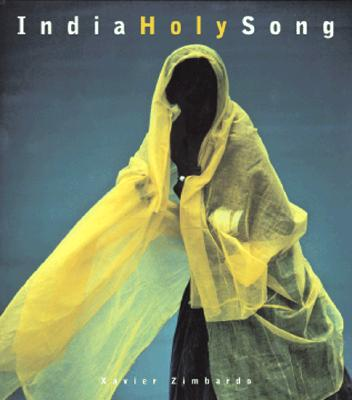 Image for India Holy Song