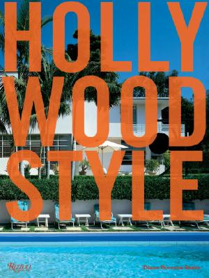 Image for Hollywood Style