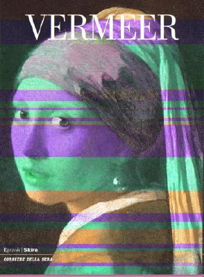 Image for Vermeer (Rizzoli Art Classics)