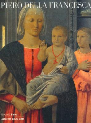 Image for Piero della Francesca (Rizzoli Art Classics)