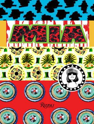 Image for M.I.A.