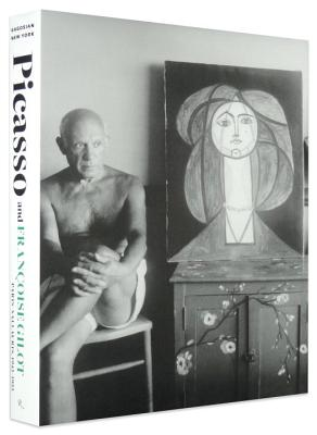Image for Picasso and Francoise Gilot: Paris--Vallauris, 1943-1953