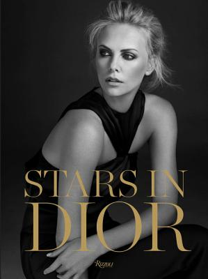 Stars in Dior: From Screen to Streets, Hanover, Jerome