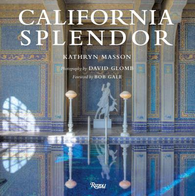 Image for California Splendor (First Edition)