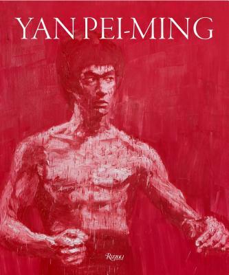 Image for Yan Pei-Ming