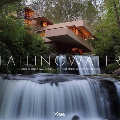 Image for Fallingwater (Rizzoli Classics)