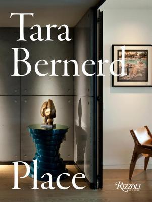 Image for TARA BERNERD : PLACE