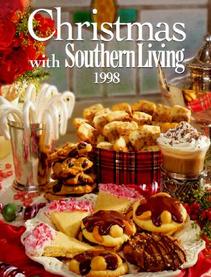 Image for Christmas With Southern Living 1998