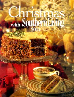 Image for Christmas With Southern Living 2001