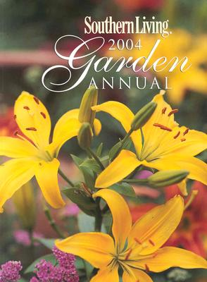 Image for Southern Living Garden Annual 2004