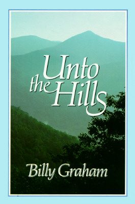 Image for Unto The Hills