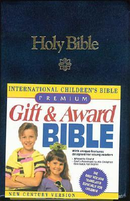 Image for The International Children's Bible