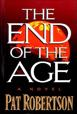 Image for The End of the Age