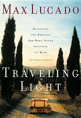 Image for Traveling Light