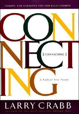Image for Connecting