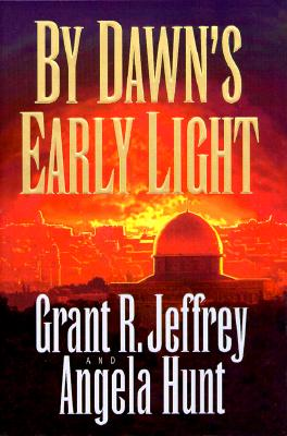 Image for By Dawn's Early Light
