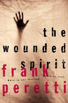 Image for The Wounded Spirit