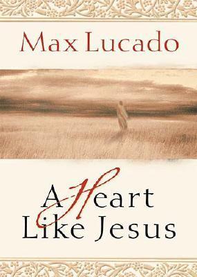 Image for A Heart Like Jesus