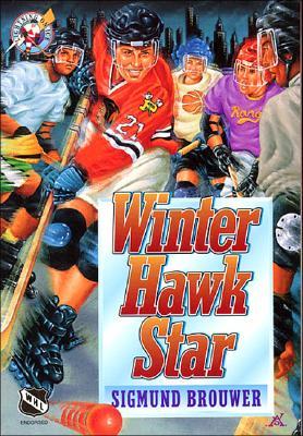 Image for Winter Hawk Star